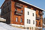 Appartement The Old School 2 (sauna) Vysoke nad Jizerou Thumbnail 7