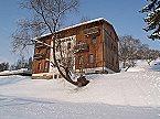Appartement The Old School 2 (sauna) Vysoke nad Jizerou Thumbnail 9