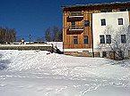Appartement The Old School 2 (sauna) Vysoke nad Jizerou Thumbnail 36