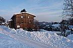 Appartement The Old School 2 (sauna) Vysoke nad Jizerou Thumbnail 42
