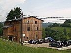 Appartement The Old School 2 (sauna) Vysoke nad Jizerou Thumbnail 31