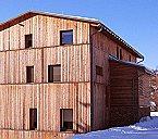 Appartement The Old School 2 (sauna) Vysoke nad Jizerou Thumbnail 40