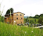 Appartement The Old School 2 (sauna) Vysoke nad Jizerou Thumbnail 29