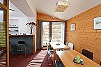 Appartement The Old School 2 (sauna) Vysoke nad Jizerou Thumbnail 19
