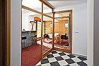 Appartement The Old School 2 (sauna) Vysoke nad Jizerou Thumbnail 21