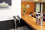 Appartement The Old School 2 (sauna) Vysoke nad Jizerou Thumbnail 18