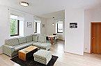 Appartement The Old School 2 (sauna) Vysoke nad Jizerou Thumbnail 4