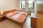 Appartement The Old School 2 (sauna) Vysoke nad Jizerou Thumbnail 12
