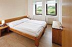 Appartement The Old School 2 (sauna) Vysoke nad Jizerou Thumbnail 13