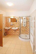 Appartement The Old School 2 (sauna) Vysoke nad Jizerou Thumbnail 15