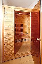 Appartement The Old School 2 (sauna) Vysoke nad Jizerou Thumbnail 16