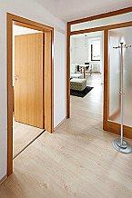 Appartement The Old School 2 (sauna) Vysoke nad Jizerou Thumbnail 17