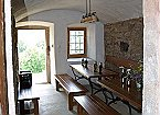 Appartement The Old School 2 (sauna) Vysoke nad Jizerou Thumbnail 24