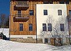 Appartement The Old School 3&5 Vysoke nad Jizerou Thumbnail 39