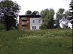 Appartement The Old School 3&5 Vysoke nad Jizerou Thumbnail 31