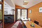 Appartement The Old School 3&5 Vysoke nad Jizerou Thumbnail 21