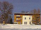 Appartement The Old School 3&5 Vysoke nad Jizerou Thumbnail 43