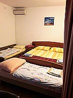 Appartement Ap. T. -8 pers. Palit Miniature 17