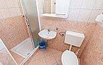 Appartement Ap. T. -8 pers. Palit Miniature 19