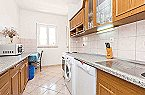Appartement Ap. T. 9 pers. Rab Miniature 5