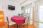 Appartement Ap. T. 9 pers. Rab Miniature 6