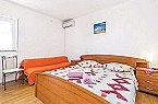 Appartement Ap. T. 9 pers. Rab Miniature 7