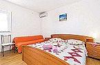 Appartamento Ap. T. 9 pers. Rab Miniature 7