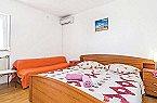 Appartement Ap. Daisy M. -9 Personen Rab Thumbnail 6