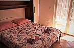 Appartement Ap. Daisy M. -9 Personen Rab Thumbnail 4