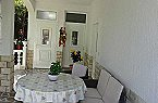 Apartment Ap. Daisy M. -9 Personen Rab Thumbnail 3