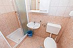 Apartment Ap. Daisy M. -9 Personen Rab Thumbnail 9