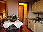 Apartamento Bilocale Agriturismo Pistoia Miniatura 3