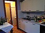 Apartamento Bilocale Agriturismo Pistoia Miniatura 4