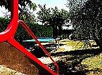 Apartment Bilocale Agriturismo Pistoia Thumbnail 20