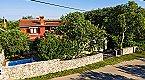 Appartement Apartment Jasen 4 Krnica Thumbnail 10