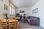 Appartement Apartment Jasen 4 Krnica Thumbnail 3