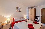 Appartement Apartment Jasen 4 Krnica Thumbnail 4