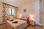 Appartement Apartment Jasen 4 Krnica Thumbnail 5