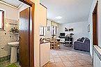 Appartement Apartment Jasen 4 Krnica Thumbnail 6