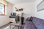Appartement Apartment Jasen 4 Krnica Thumbnail 7