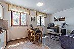Appartement Apartment Jasen 4 Krnica Thumbnail 9