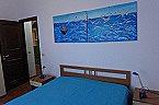 Apartamento Casa Calandra Lipari Miniatura 5