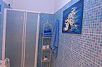 Apartamento Casa Calandra Lipari Miniatura 15