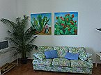 Apartamento Casa Calandra Lipari Miniatura 4