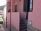 Apartamento Casa Calandra Lipari Miniatura 1