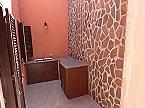 Apartamento Casa Calandra Lipari Miniatura 18