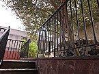 Apartamento Casa Calandra Lipari Miniatura 25
