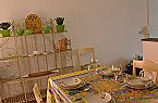 Apartamento Casa Calandra Lipari Miniatura 10
