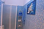 Apartamento Casa Calandra Lipari Miniatura 30