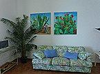 Apartamento Casa Calandra Lipari Miniatura 32